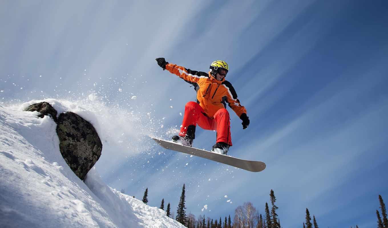 сноуборд, snowboarding, спорт, янв,