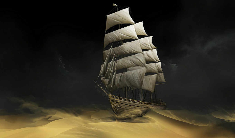 корабли, картинку, красивые, подборка, mobilnogo, красивых, девушек, катера, транспорт, телефон, бесплатную, море, графика, красивая,