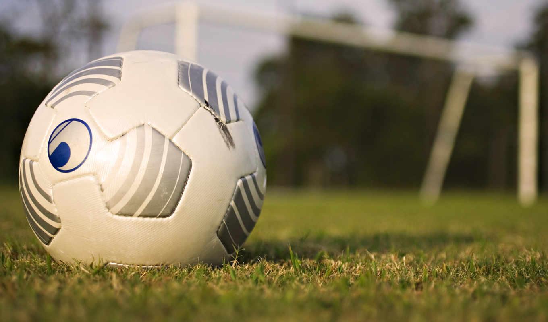 soccer, desktop, мяч,