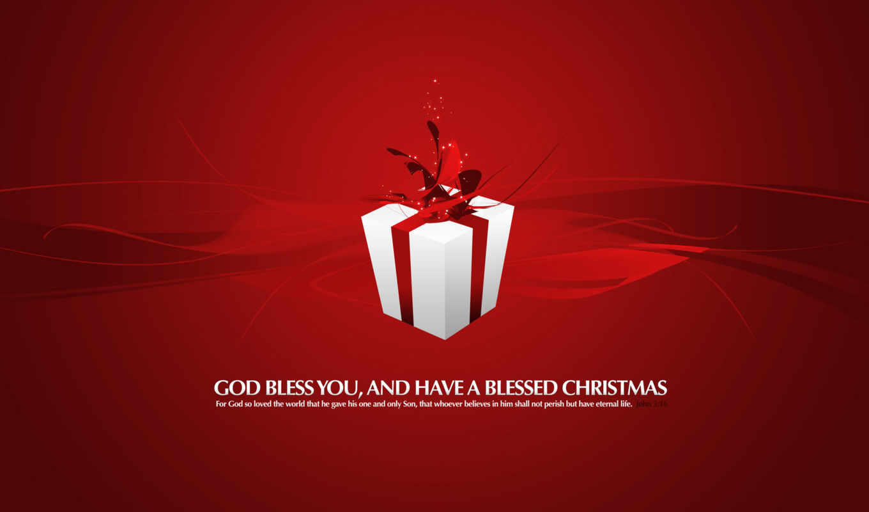 фон, christmas, праздник, дар, free, сувениры,
