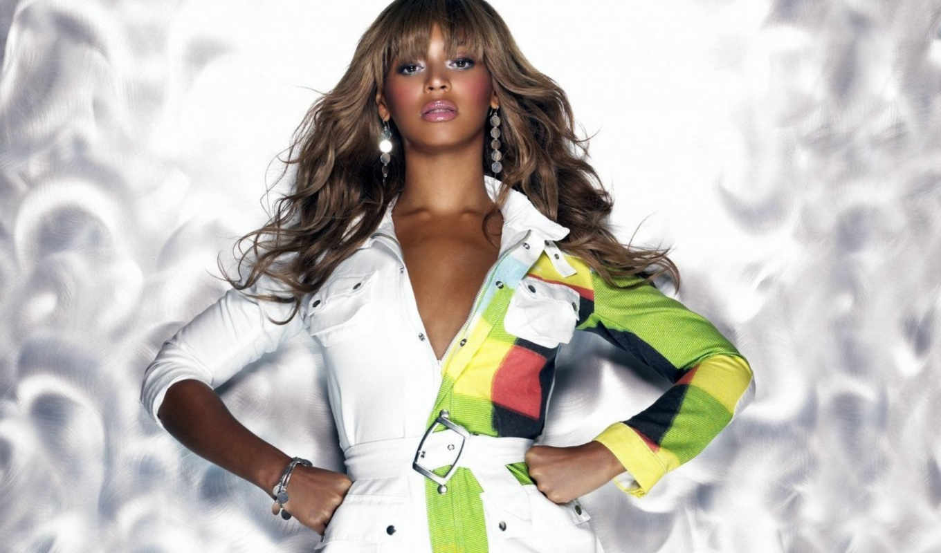 beyonce, celebrity, knowles, wig, lace, custom, full, hot, girls, mix, wigs, wavy, image, graphics, wonderful, sale, hair,
