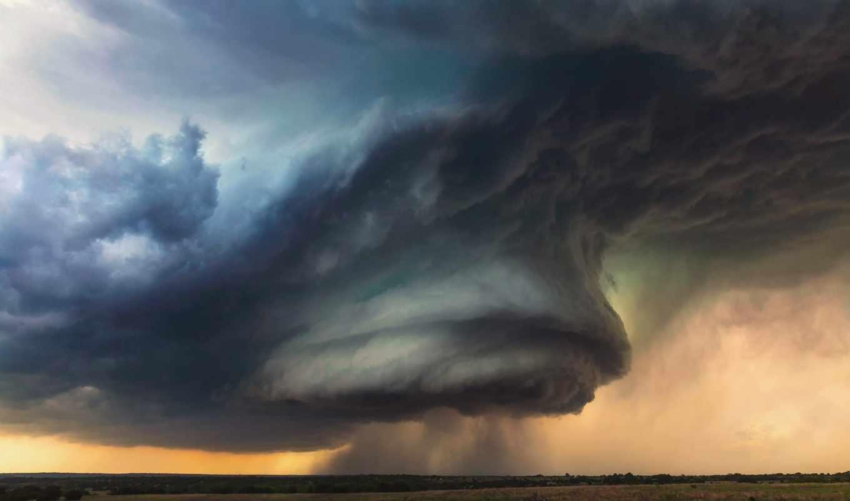 kelly, delay, clouds, июня, follow, природа,