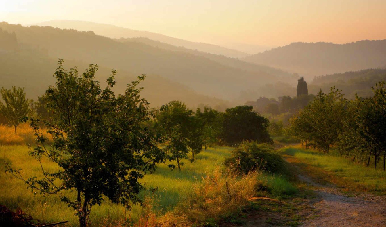toscana, tuscany, italy, chianti, castellina, картинка, кастеллина, кьянти,
