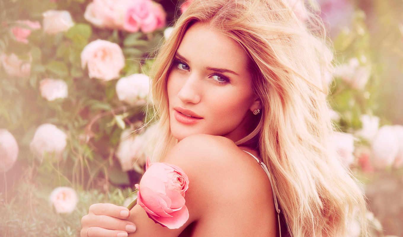 huntington, уайтли, рози, rosie, янв,