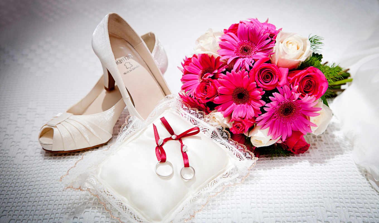 свадебный, день, planning,