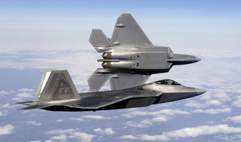 raptor, typhoon, eurofighter, more, migflug, истребитель, дек, июл,