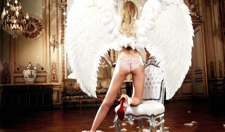 coffee, angel, ан, купить,