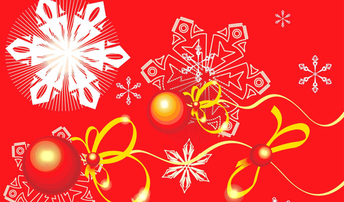 pattern, background, más, vde, christmas, resolution,