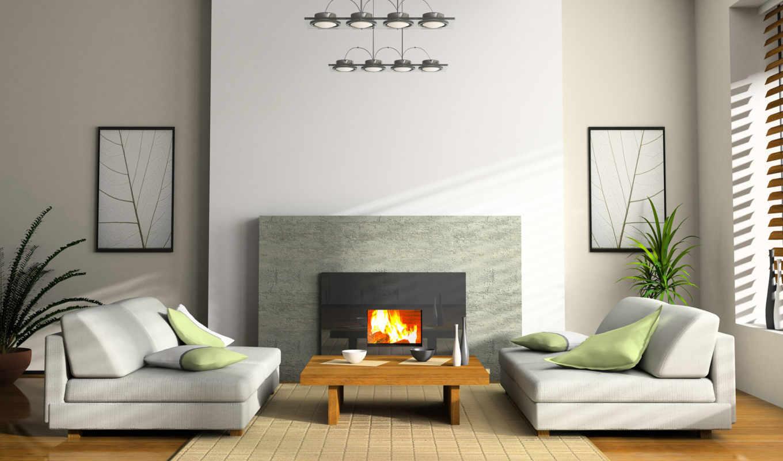 ремонт, квартир, дизайн, фотогалерея, квартиры, lei, home, fireplace, living, you, пикалёво, под, interior, капитальный, интерьера, комнаты, следующим, домов, картины, тематикам, room,