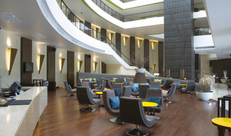 интерьер, design, современный, hotel, lobby, янв, stylish, jewelry, купить, интерьеры,