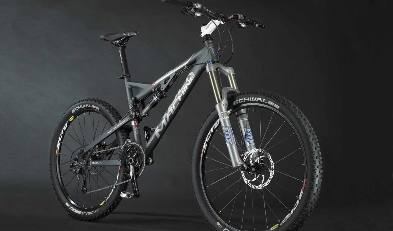 велосипед, черный: классный,