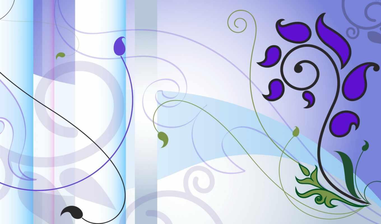 заставки, цветы, телефон, телефона, телефонов, рисованные, мобильных, mobile,