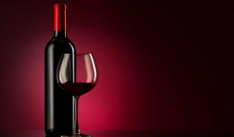 вино, красное, invitation, вин, винные,  дегустации,