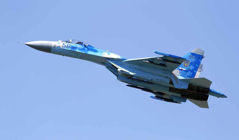 су, sukhoi, russian, su-57, самолёт, истребитель,