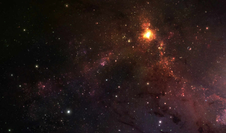 звезды, картинку, космоса, space, звездные, дали, картинка, tags, смотрите, art, digital,