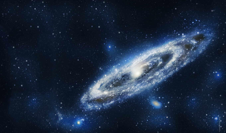 space, galaxy, fantasy, download,