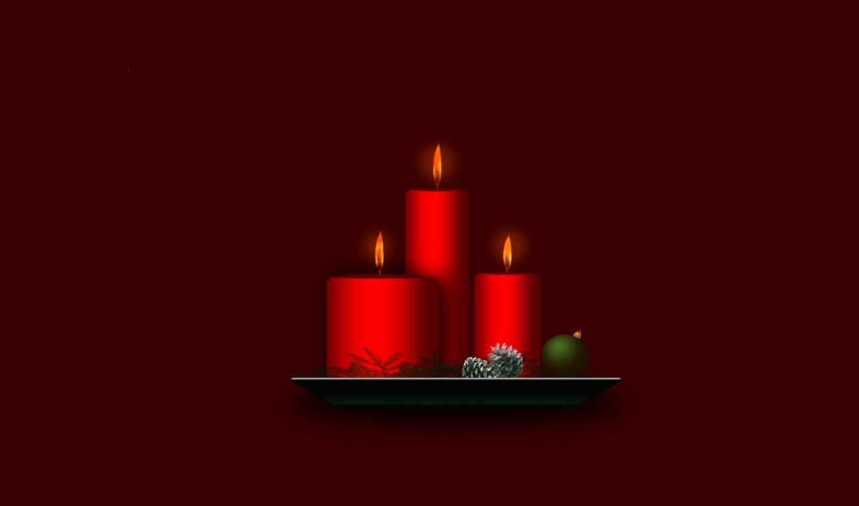 χριστουγεννιατικεσ, christmass, wal, iδανικεσ, christmas,