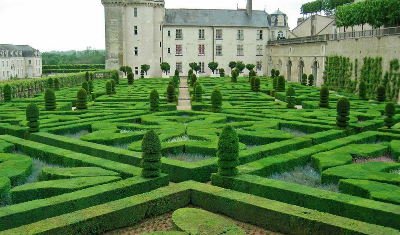 замков, необычайно, дворцов, поражающих, красивых, изображением, высококачественные, величием, своим, сказочно,