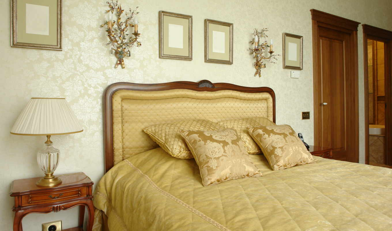 спальни, выбрать, любой, спальне, вопрос, гостиной,