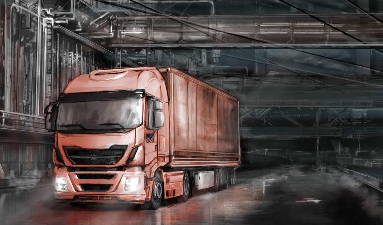 евро, симулятор, truck, так,