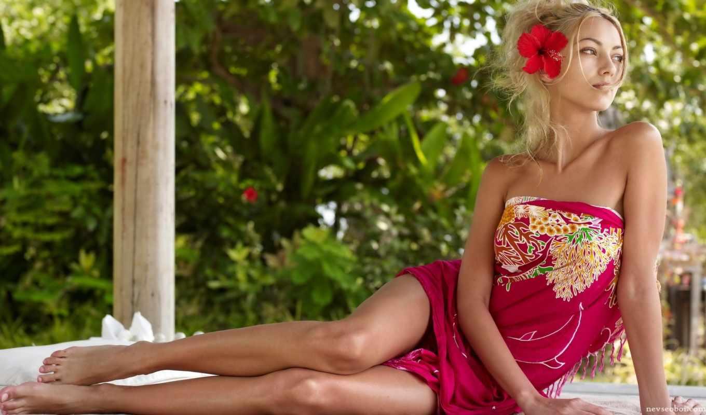 анна, aj, entertainment, красивый, sbitnaya, поза, красавица, девушка, розовый, платье,