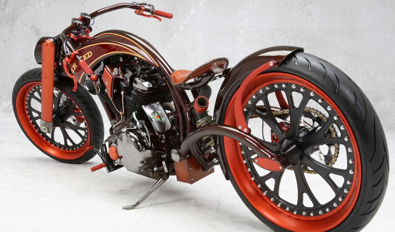 мотоцикл, тюнинг, мощ, kartinka, мотоциклы,