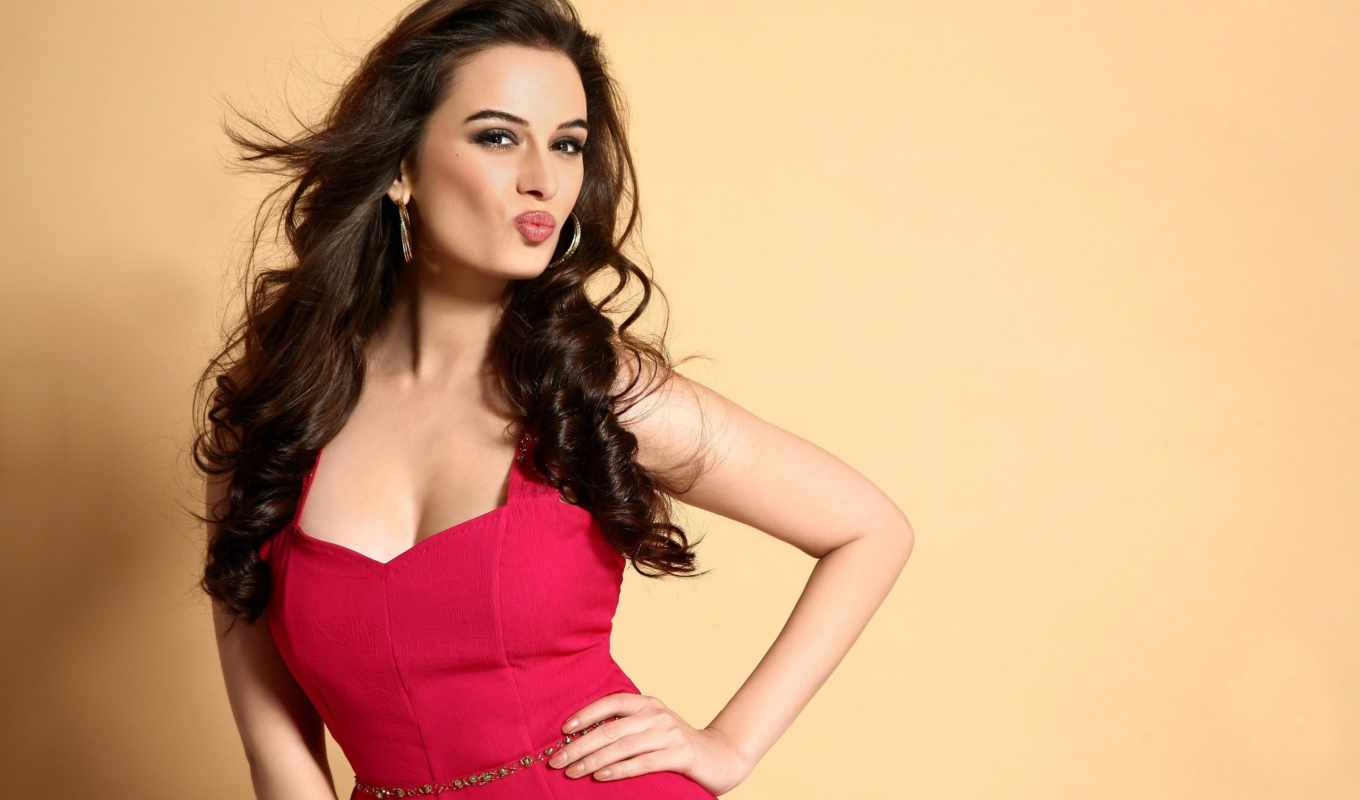 evelyn, sharma, hot, sexy, bollywood, актриса,