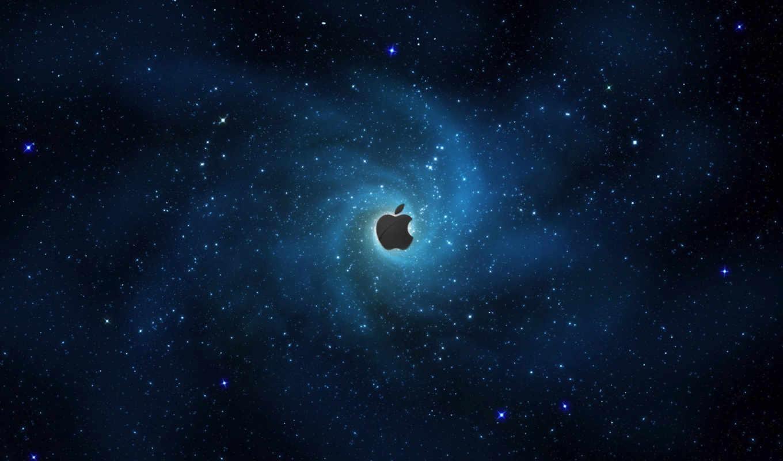 iphone, космос, fondos, apple, pantalla, android, planet, фон,