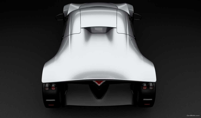 venturi, volage, car, desktop, high, widescreen, concept,