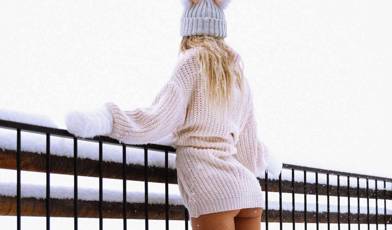 ,, белый, одежда, плечо, свитер, шерсть, уличная мода, мода, верхняя одежда, совместный, шея, рукав, свитер, вязание,