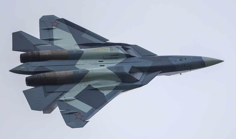 ,т-50,истрибитель, техника, россия, полет,