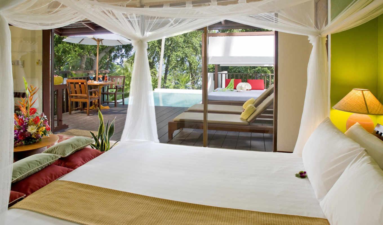 interior, home, homes, hotel, rooms, most, яркий, дизайн,