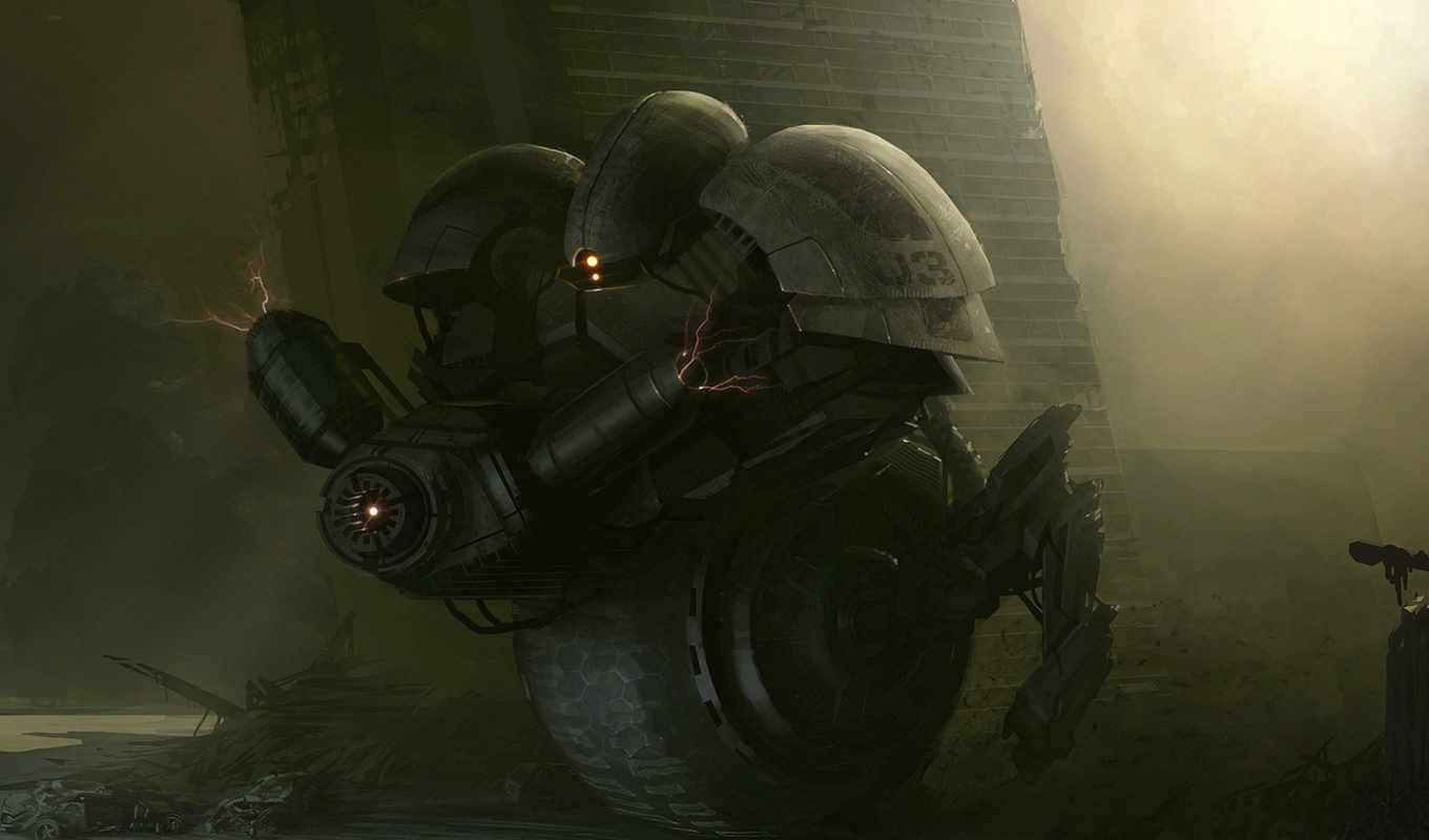 see, more, deviantart, об, art, robots, you,