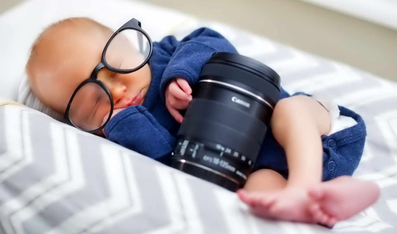 ,, photographers, sonyc, милейшие, новорожденные,