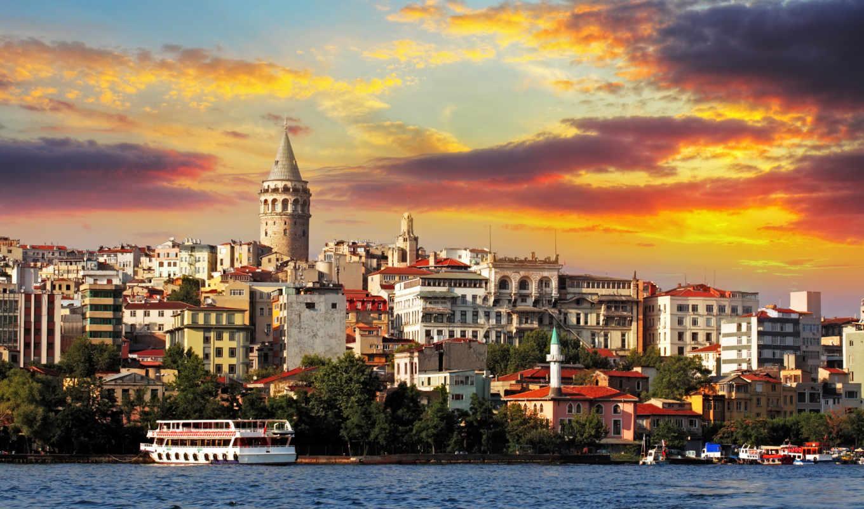 изображения, совпадениям, стоков, туры, выберите, istanbul, настройки, страницу, предварительный, результатов,