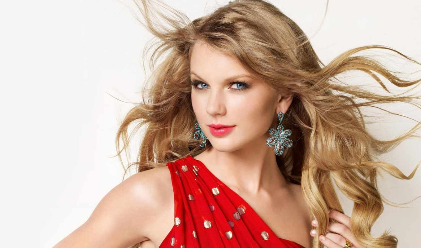 taylor, red, swift, платье, best,