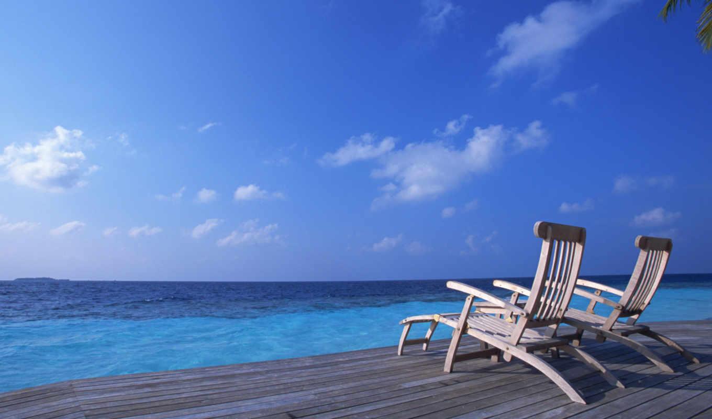 крит, hotel, пляж, туры, отъезд, стоимость, marmaris, kocer, дней,