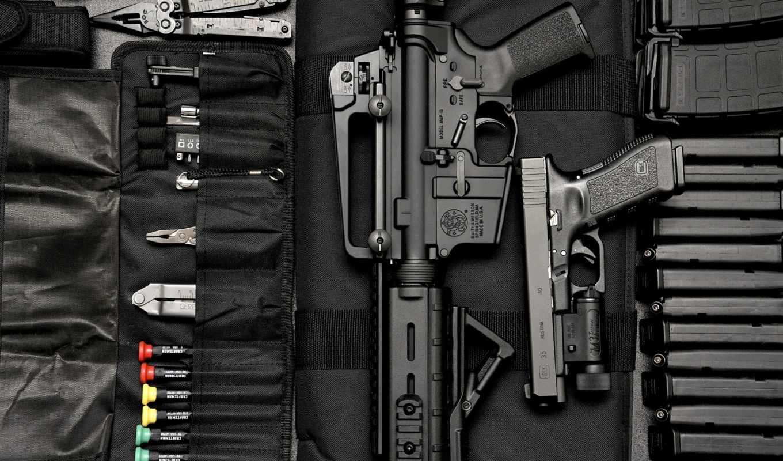 , множество, kit, branch, убийца, пистолет, киллера, автомат