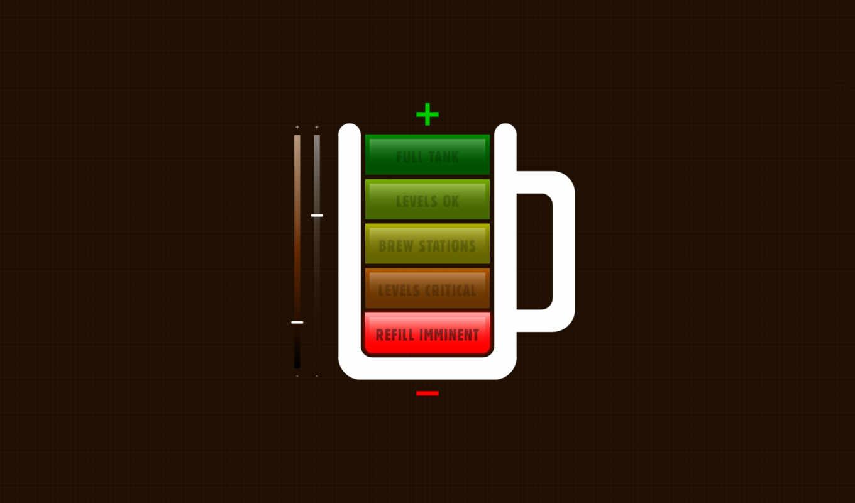 wallpapers, meter, wallpaper, coffee, hd, backgrou