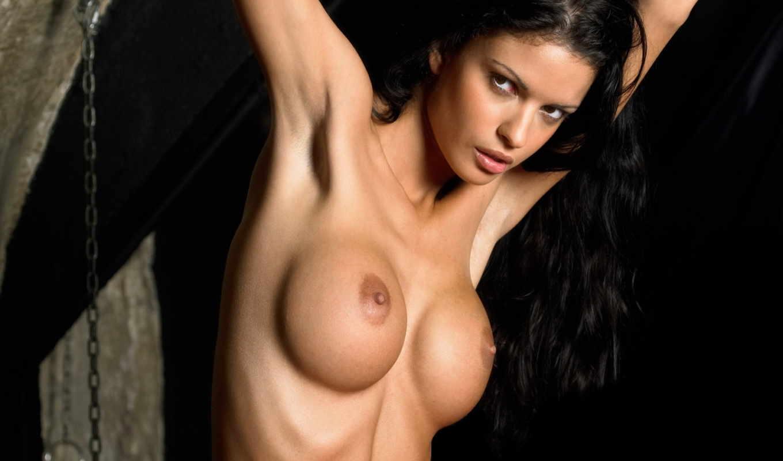 Смотреть ролики с красивыми голыми девушками 4 фотография