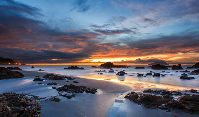 побережье, австралия, берег, камни, картинку, картинка, кнопкой, мыши, понравившимися, же, левой, салатовую, кномку, кликните, картинками, так, поделиться,
