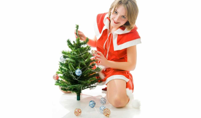 новый, год, праздники, рождество, прикольные,