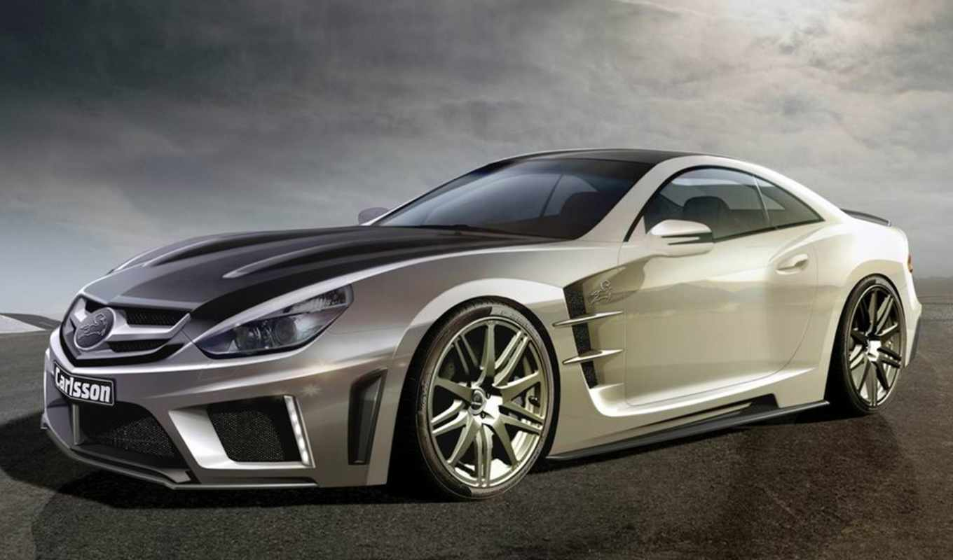 супер, carlsson, car, cars, concept, share, rent, суперкар, you,