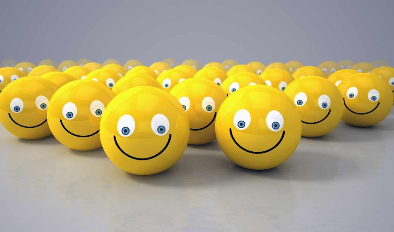 улыбка, pin, many, discover, ребенок, центр, джессика, happy