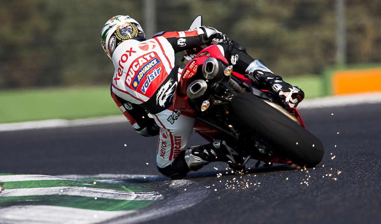 картинка, ducati, красиво, вид, сюжет, bike, картинку, desktop, race, motos, moto,