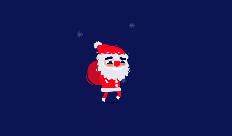 праздники, christmas,