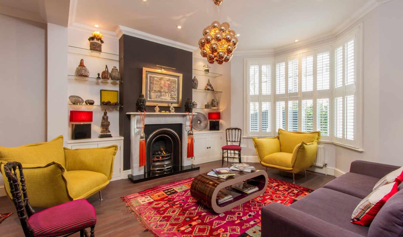 диваны, шикарные, design, купить, интерьеры, интерьер, нашем, диван, количество, дивана, интерьера,