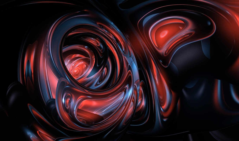 абстракция, fototapety, mix, ipad,