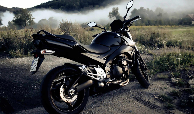 мотоцикл, авто, мотак, suzuki, gsr, автомобили, картинка, код, gsxr,