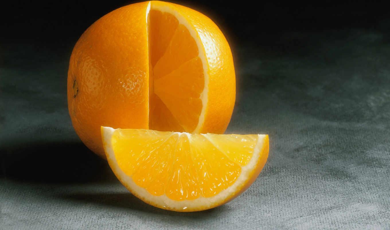 сборник, net, depositfiles, великолепных, turbobit, mix, html, отличных, апельсин, еда, очаровательных, украсят, download, ссылка, красивые, прекрасных,